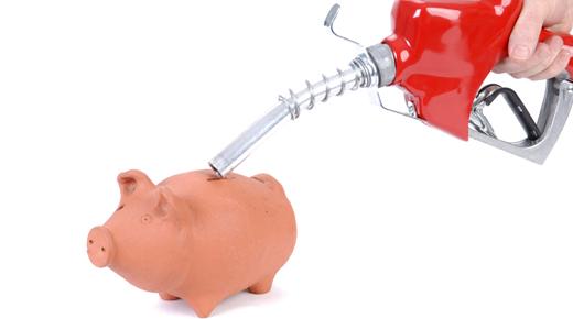 Fuel-Saving-Image-Cropped